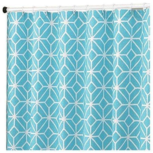 trina-turk-trellis-turquoise-shower-curtain-by-trina-turk