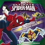 Spider-Man. El terrible doctor Doom: Cuentos de Spider-Man