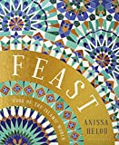 #8: Feast: Food of the Islamic World