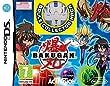Bakugan Edition Collector
