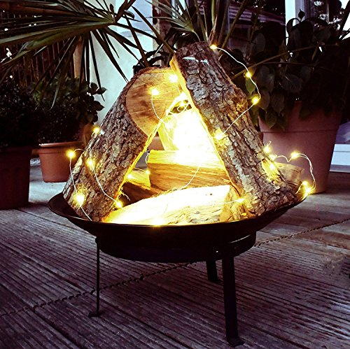 himmelbett lichterkette bestseller shop f r m bel und einrichtungen. Black Bedroom Furniture Sets. Home Design Ideas