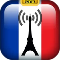 TOP FRENCH RADIO