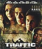 Traffic (Blu-Ray) (Import) (2010) Michael Douglas; Benicio Del Toro; Don Che