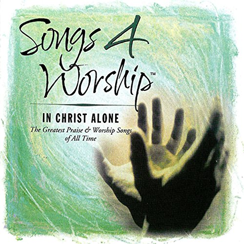 Free In Christ Alone Download Songs Mp3