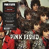 Pink Floyd: Piper at the Gates of Dawn [Vinyl LP] (Vinyl)