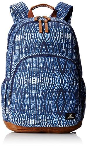 volcom-womens-field-trip-canvas-backpack-blue-midnight-blue