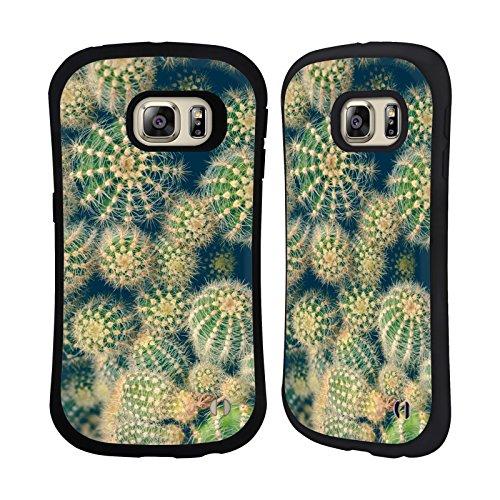 officiel-olivia-joy-stclaire-cactus-tropicale-etui-coque-hybride-pour-samsung-galaxy-s6-edge-plus
