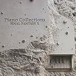 Final Fantasy X...