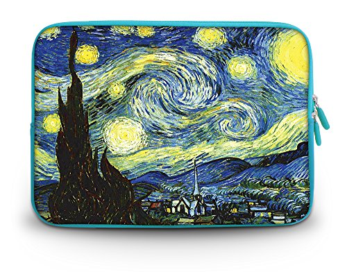 corlfulcase-174-2014-nuova-borsa-per-notebook-da-116-121-122-laptop-sleeve-custodia-per-samsung-chro