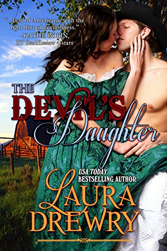 the-devils-daughter-the-devil-to-pay-book-1-english-edition