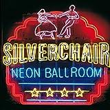 Neon Ballroom [VINYL]