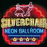 Neon Ballroom [Vinyl LP]