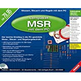 Lernpaket MSR mit dem PC