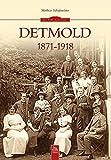 Detmold 1871-1918