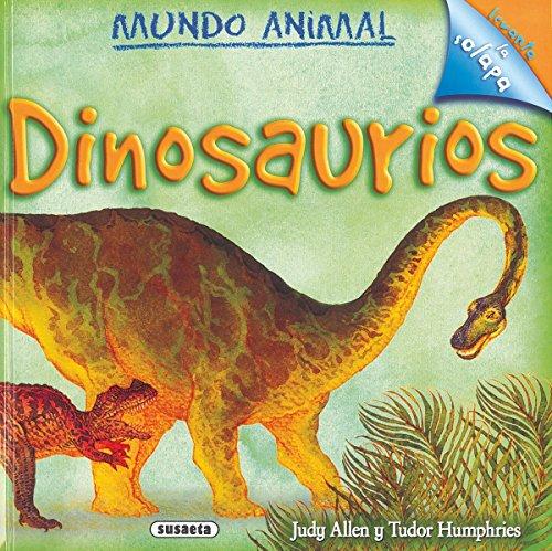 Dinosaurios Mundo Animal Pdf Download Adolphdavin