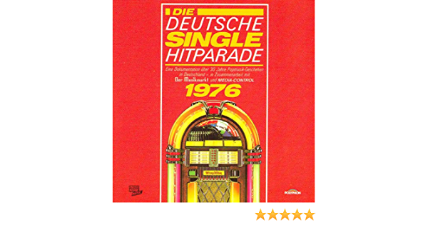 Single-Charts Deutschland - playlist by Rahan   Spotify