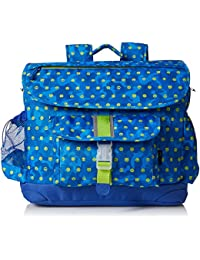 Amazon.in  Bixbee - Bags   Backpacks  Bags, Wallets and Luggage fa4987f8a6