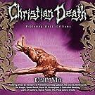 Death Mix [Explicit]