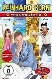 Reinhard Horn - Meine Jahreszeiten-Hits