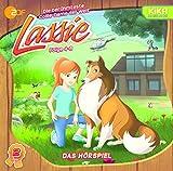 Lassie-das Hörspiel zur Neuen Serie (Teil 2)