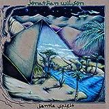 Gentle Spirit [Vinyl LP]