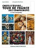 Chefs d'Oeuvre des Compagnons du Tour de France