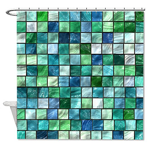 rioengnakg-schimmelresistent-stoff-benjamin-moore-paint-farben-polyester-duschvorhang-wasserdicht-po
