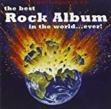 The Best Rock Album in the World..Ever