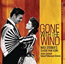 The Classic Film Scores of Max Steiner