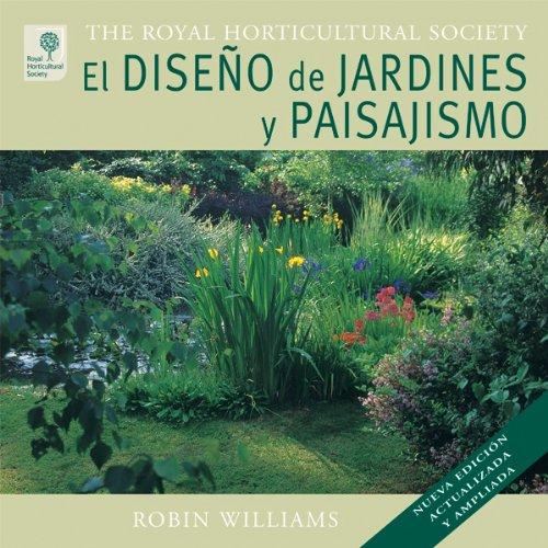 El Diseño de Jardines y Paisajismo