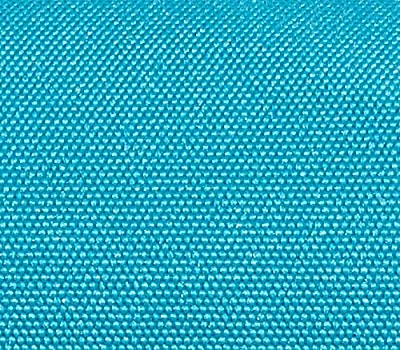 Royal Gardineer Sichtschutz-Rollos: Seitenmarkise 120 x 200 cm, für Garten, Balkon und Terrasse, Blau (Terrasse-Sichtschutz) von Royal Gardineer auf Gartenmöbel von Du und Dein Garten