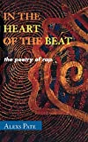 In the Heart of the Beat: The Poetry of Rap by Alexs Pate (November 24,2009) bei Amazon kaufen