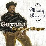 Guyana Countrysinger