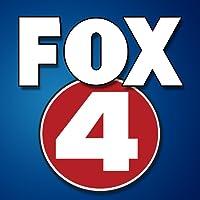 WFTX Fox 4 News Ft. Meyers