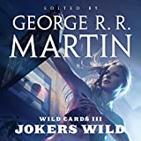 Wild Cards III: Jokers Wild