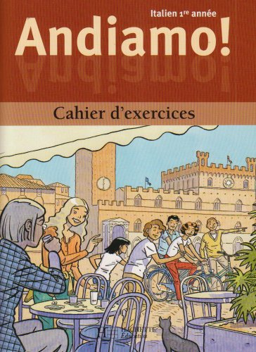 andiamo-italien-1re-anne-cahier-dexercices