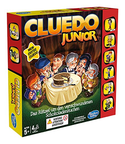 clue-junior-game-by-hasbro