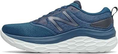 New Balance Men's Fresh Foam Altoh V1 Running Shoe, US