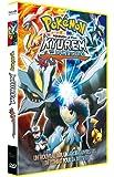 Pokémon, le film : Kyurem vs la Lame de la Justice