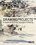 Drawing Projects: An Exploration of t...