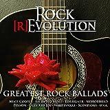 Rock Revolution,Vol.2 [Import allemand]