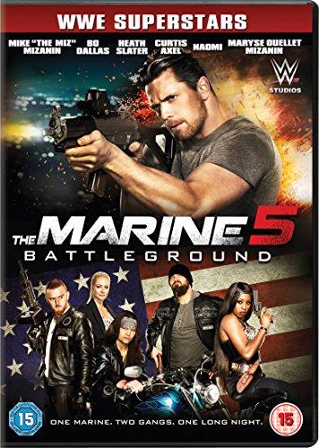the-marine-5-battleground-dvd