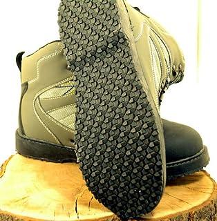 Caddis Herren Attraktives 2/Tone Tauped Deluxe atmungsaktiv Stocking Foot Wader Nicht enthalten Stiefel