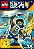 Lego Nexo Knights 1.2