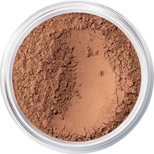 bare-escentuals-base-de-maquillaje-matte-spf15-6-g