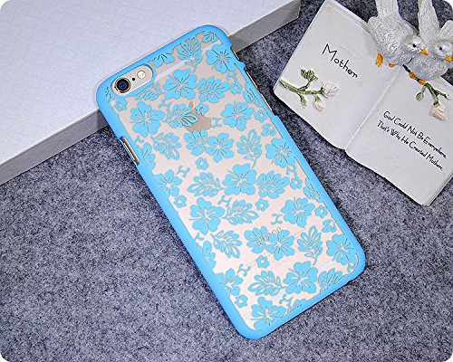 coque-iphone-6-plus-6s-plus-inenkr-retro-palais-fleur-mat-dur-pc-shell-scrub-manchon-protection-en-m