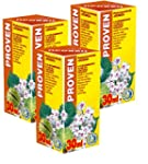 Proven Phyto Concentrate Pack Of 3 -...