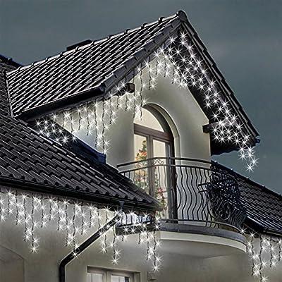 Bright White & Cool White LED Lights