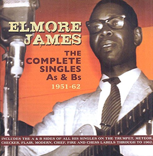the-complete-singles-as-bs-1951-62