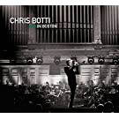 Chris Botti in Boston (Snys)